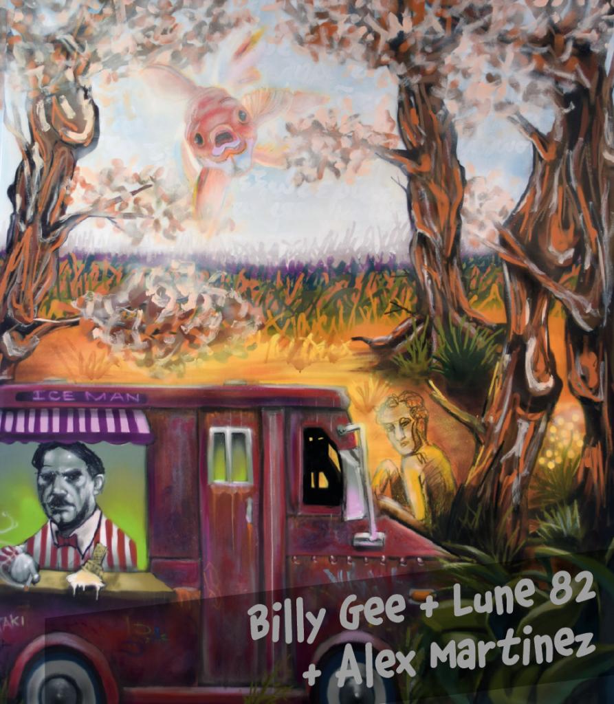 Kroma-BillyGee (1)