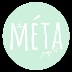 META LOGO_mint
