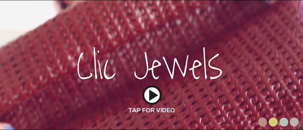 clic jewels