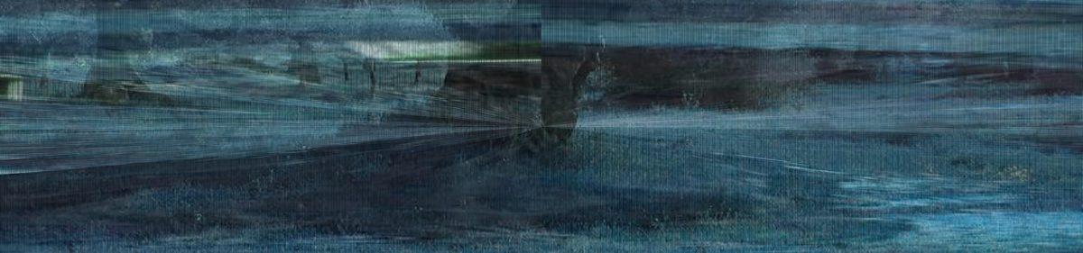 KROMA - Yannis Vassalos - Artificial Nature Vol.III