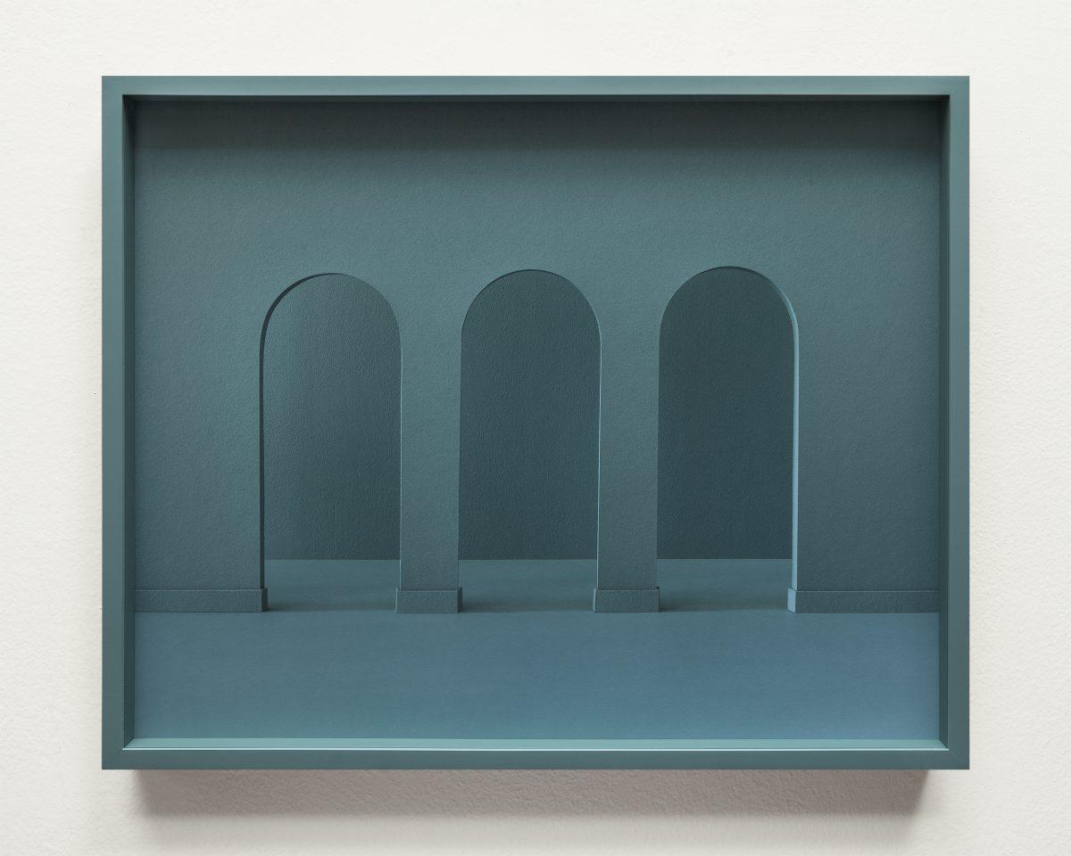 KROMA/Liat Elbling_courtesy_Rosenfeld Gallery