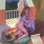 KROMA/Love Poems