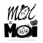 KROMA/Moi et Moi_Liana Zoza & Dimitris kasdaglis_pr