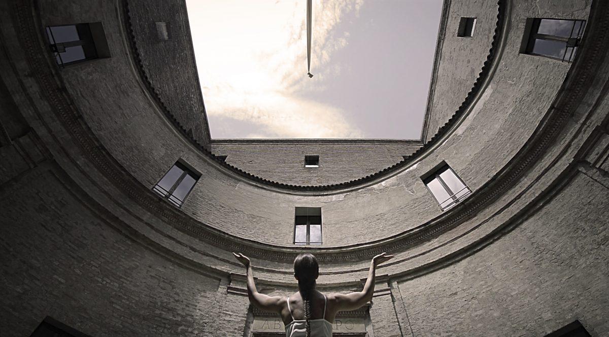 KROMA/Michele Manzini_Casa Mantegna[337]