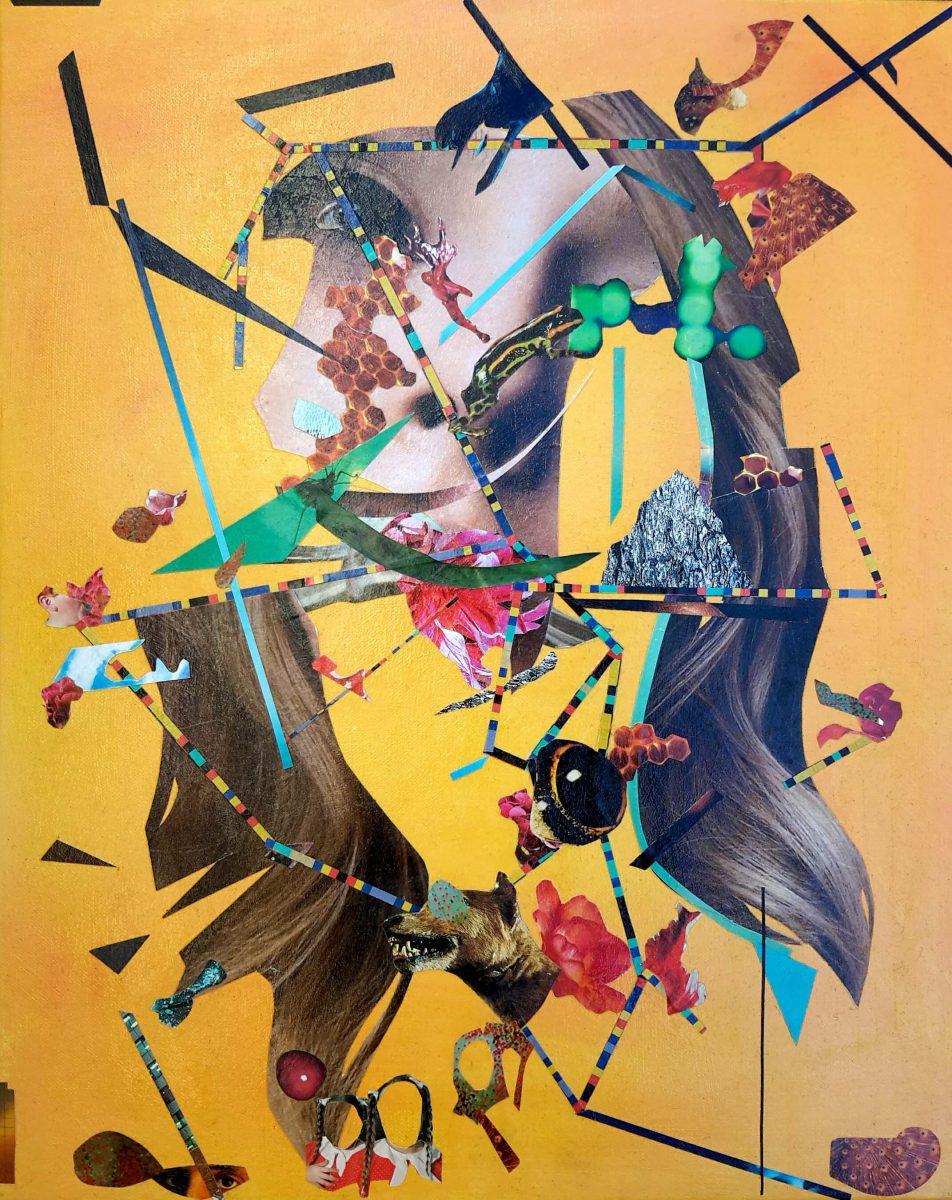 KROMA/Giorgos Tserionis, Acrylics_collage, 50 x 40 cm_pr[432]