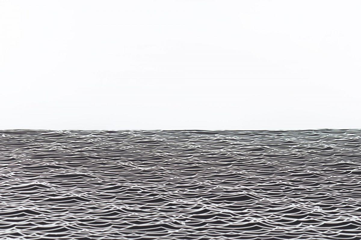 KROMA/archipelago5