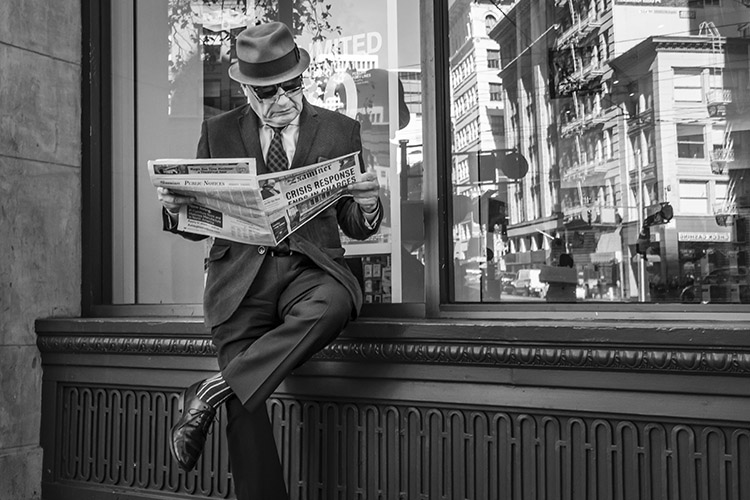 KROMA/Eric Davidove # USA[462]