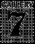 KROMA/Gallery7