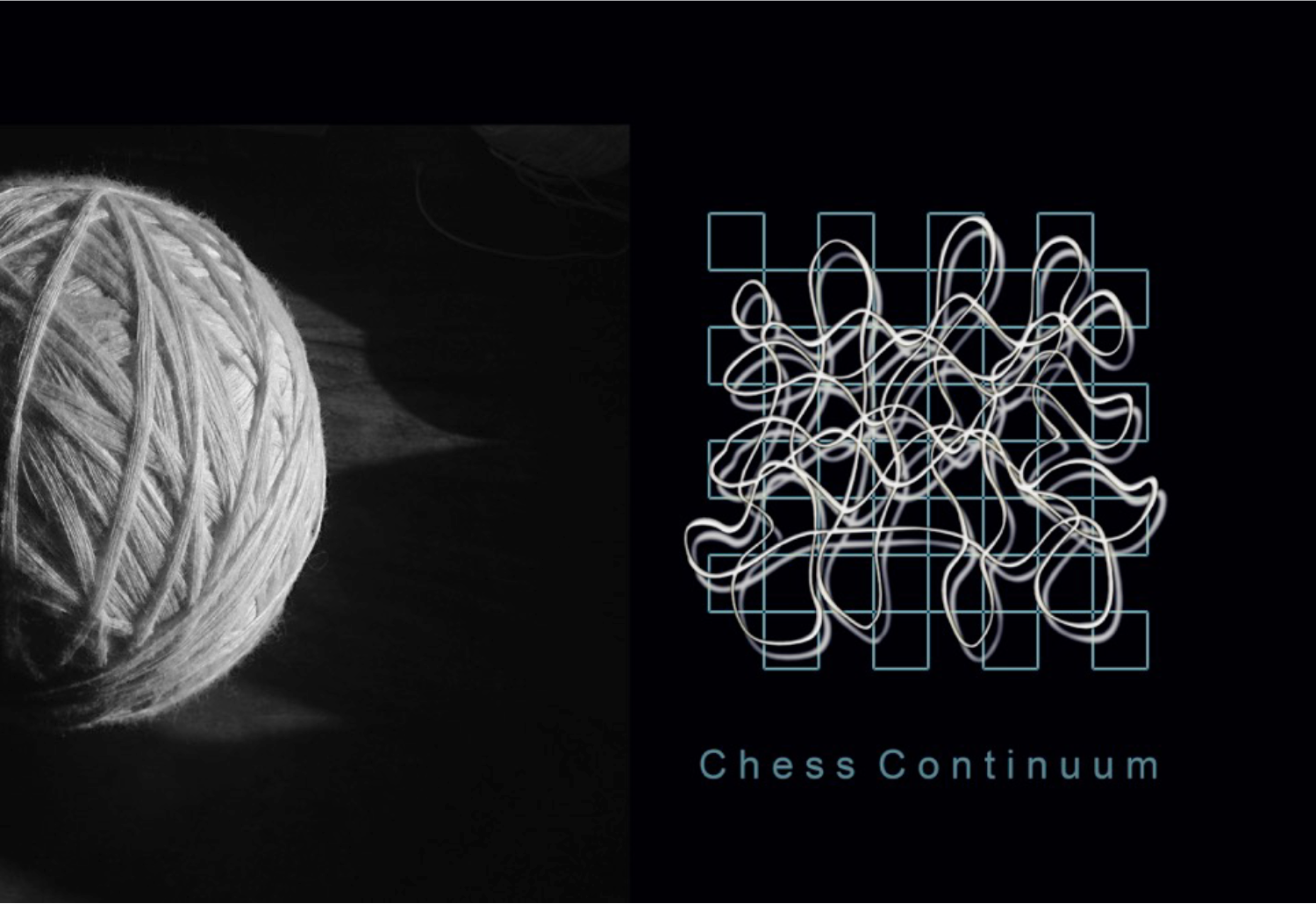 KROMA/Chess_Continuum