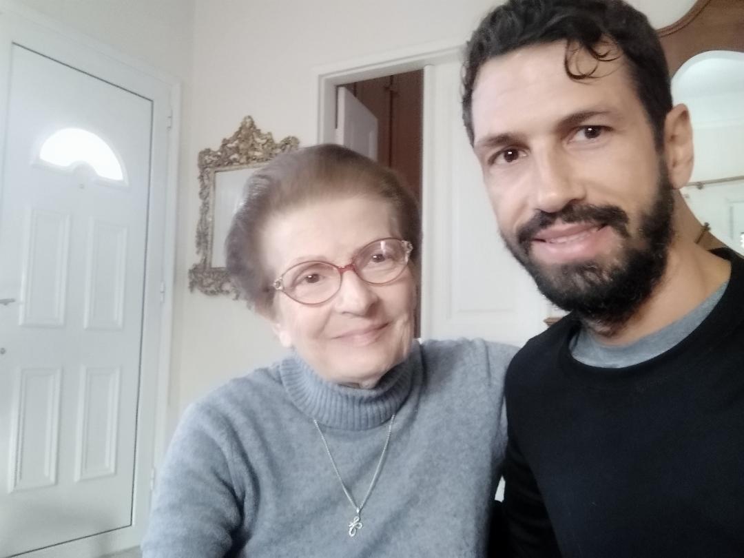KROMA/gianniku-psora-spanudis