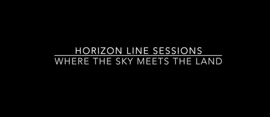 KROMA / Horizon Line Sessions