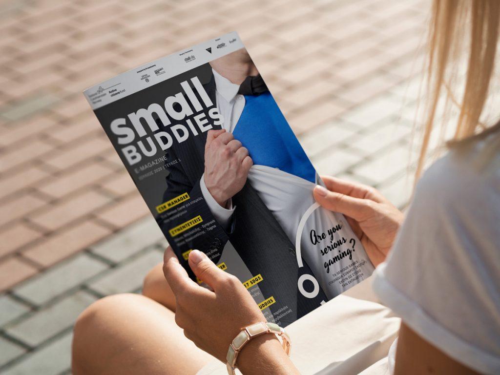 Small-Buddies-Magazine