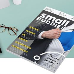 Small-Buddies-emagazine