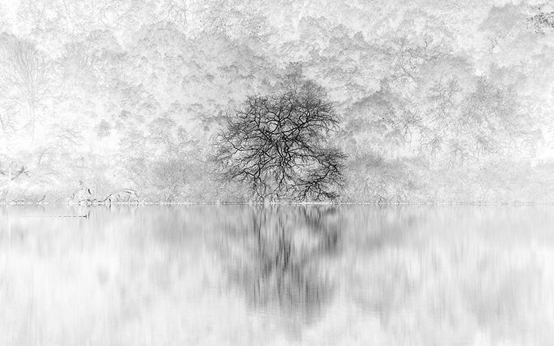 Photography / Aikaterini Satou