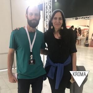 KROMA-ArtAthina-Bonatsou Ismini