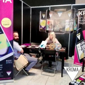 KROMA-ArtAthina-Pistonis Achilleas