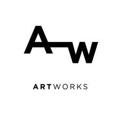 KROMA/ARTWORKS