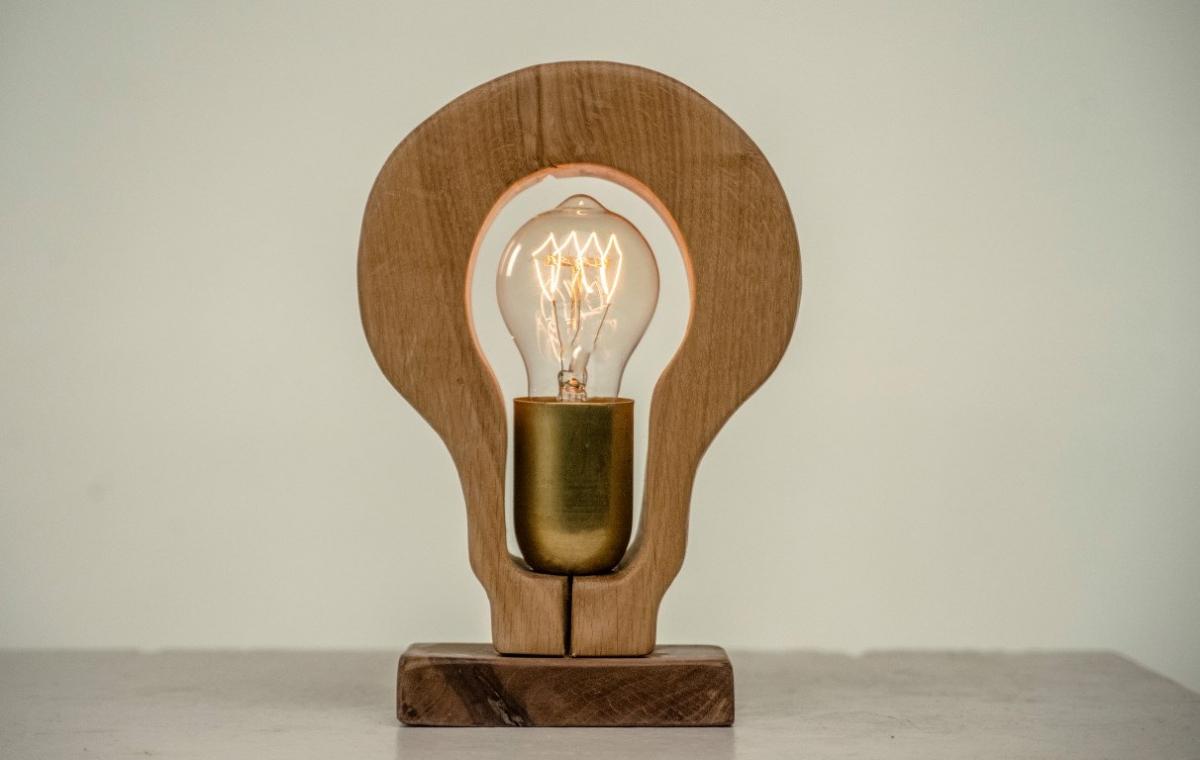 KROMA/Nikos Tilkeridis-lamp-industrial design