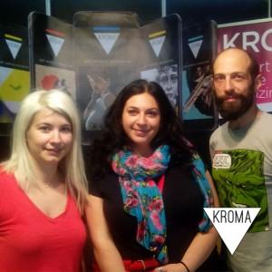 KROMA-ArtAthina-Bobori Aggeliki