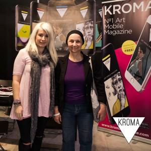 KROMA-ArtAthina-Latinopoulou Athina